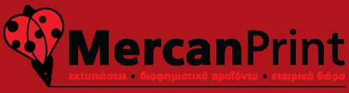 MercanPrint